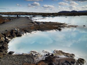 Things No One Tells You About the Blue Lagoon, Iceland