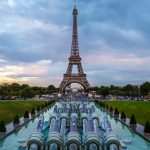 How to Plan a Day Trip from London to Paris by Train