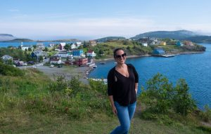 Travel to Newfoundland, Canada, and You'll Never Want to Leave
