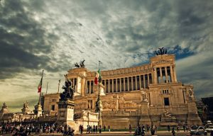 Where to Stay in Rome — Best Neighborhoods and Accommodation