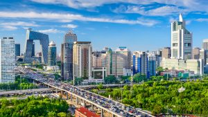 Cost of Living in Beijing: An Insider's Guide