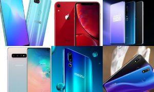 3-smartphone-trends-of-2019