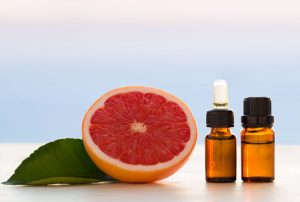 Why Grapefruit Essential Oil Is A Must Have For Weight Loss