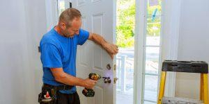should-i-strengthen-my-front-door-framework