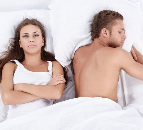 10-most-common-mistakes-women-make-in-sex