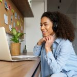 Teach English Online Without A Degree: 10 Companies That Pay