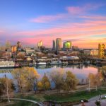 15 Best Things To Do in Sacramento, California