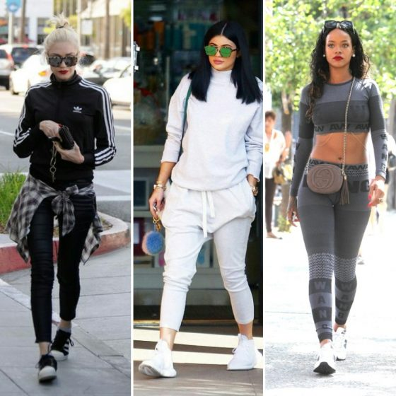 what-is-the-athleisure-trend