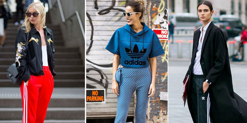 what-is-the-athleisure-trend1